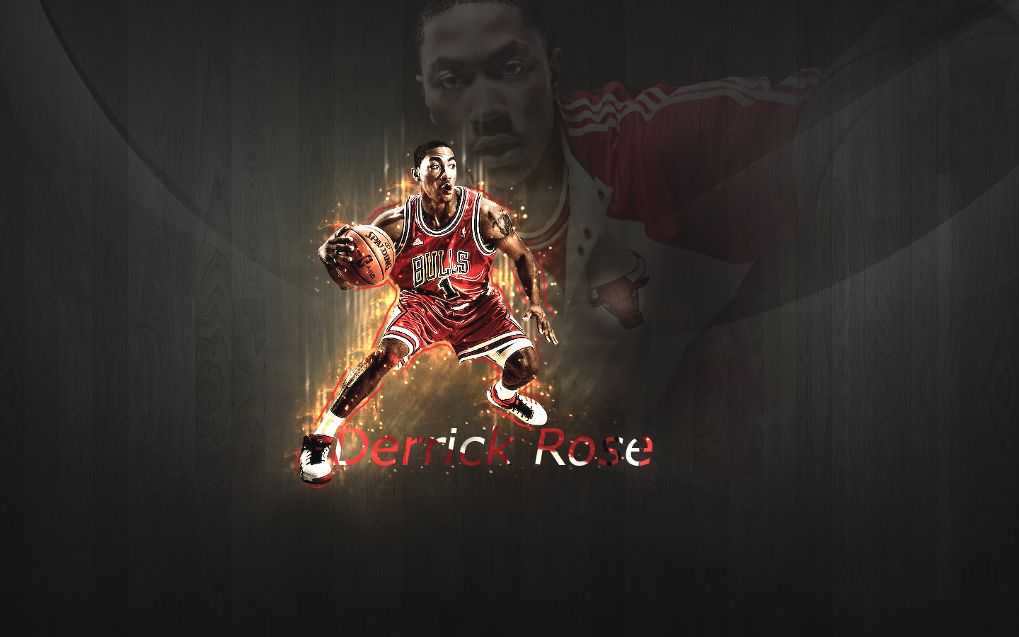 Nothing found for Derrick Roses New Logo Best Wallpapers 1440x900