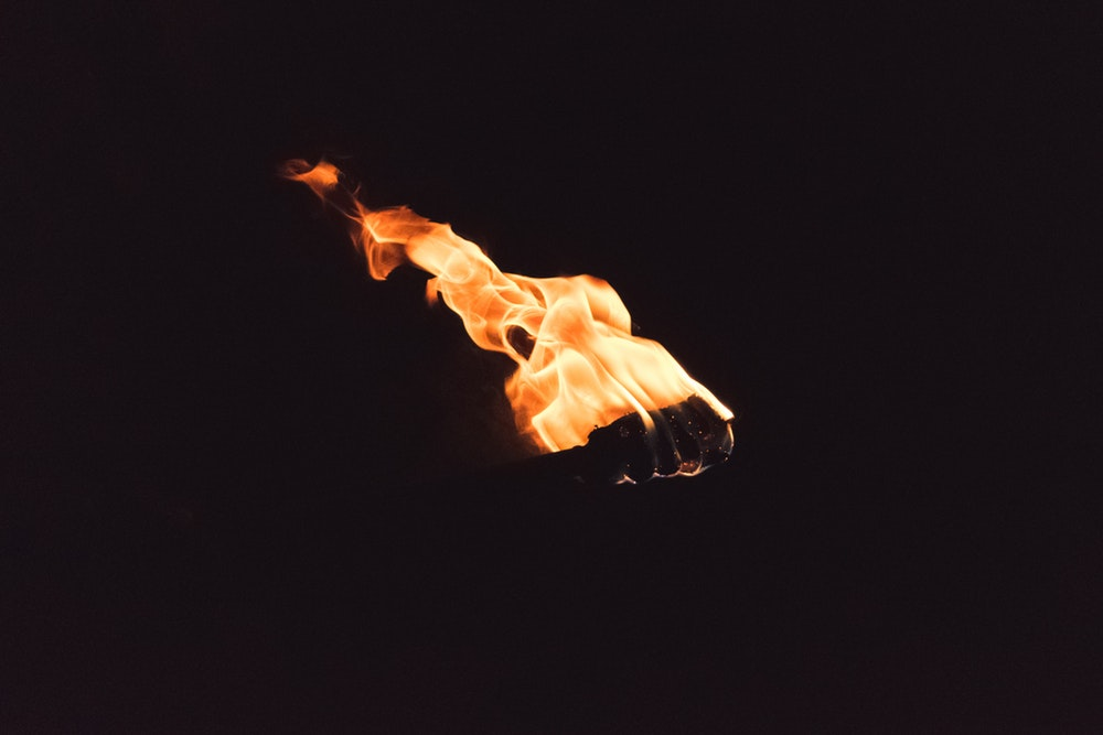Torch Pictures Download Images on Unsplash 1000x667