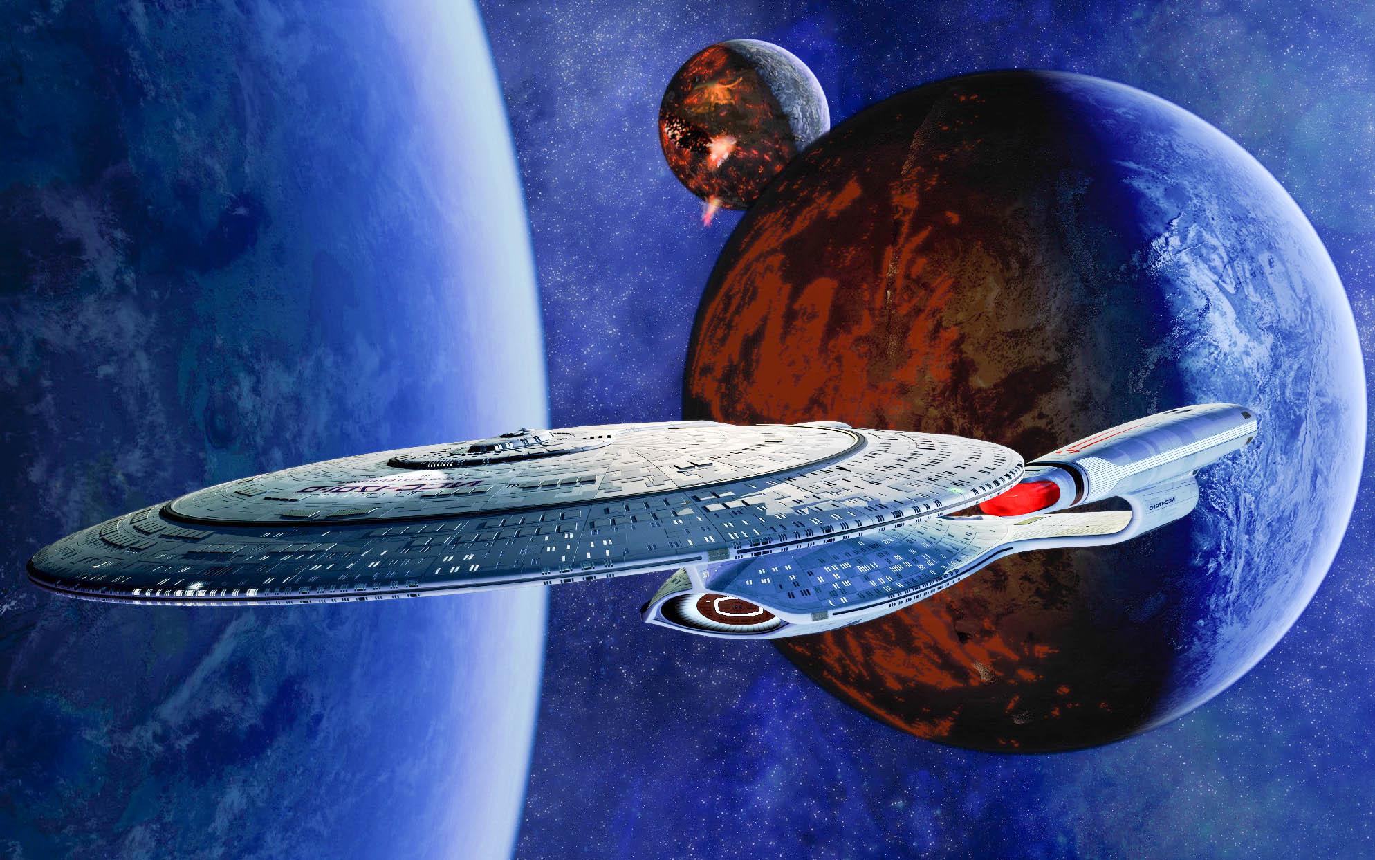 Star Trek The Original Series High Resolution Wallpapers 1988x1243