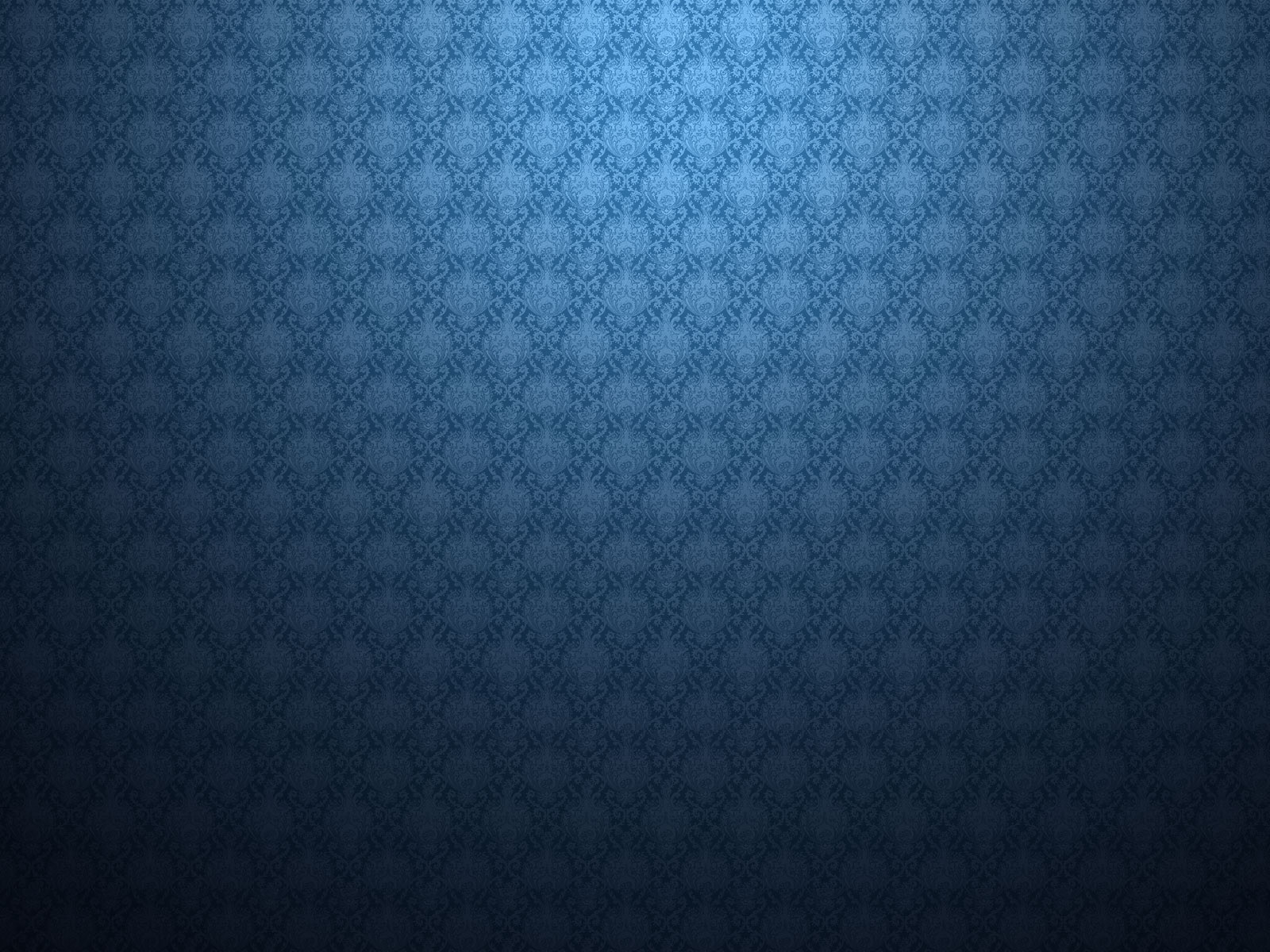 hd blue texture wallpapers hd wallpapers hd blue texture wallpapers hd 1600x1200