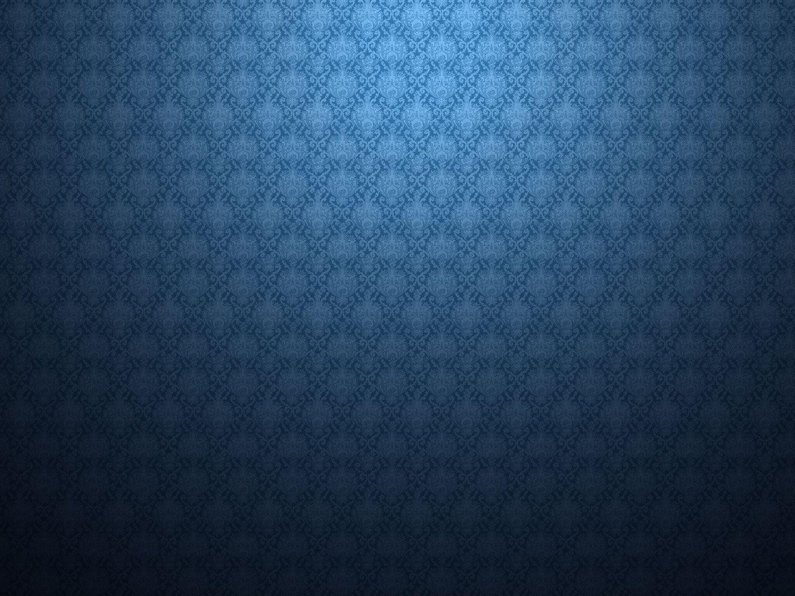 синяя текстура  № 1319238 загрузить