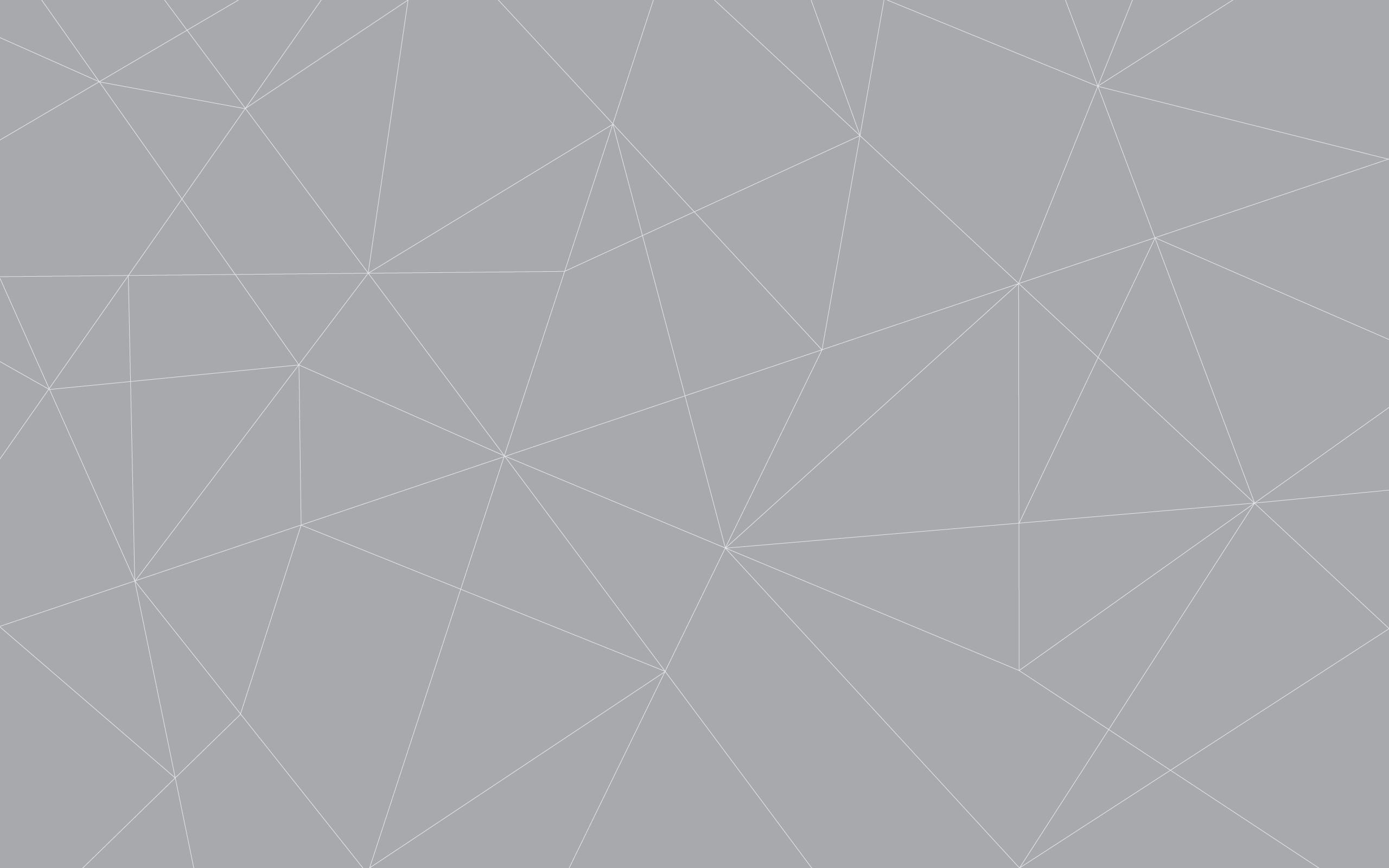76 Geometric Desktop Wallpapers on WallpaperPlay 2560x1600