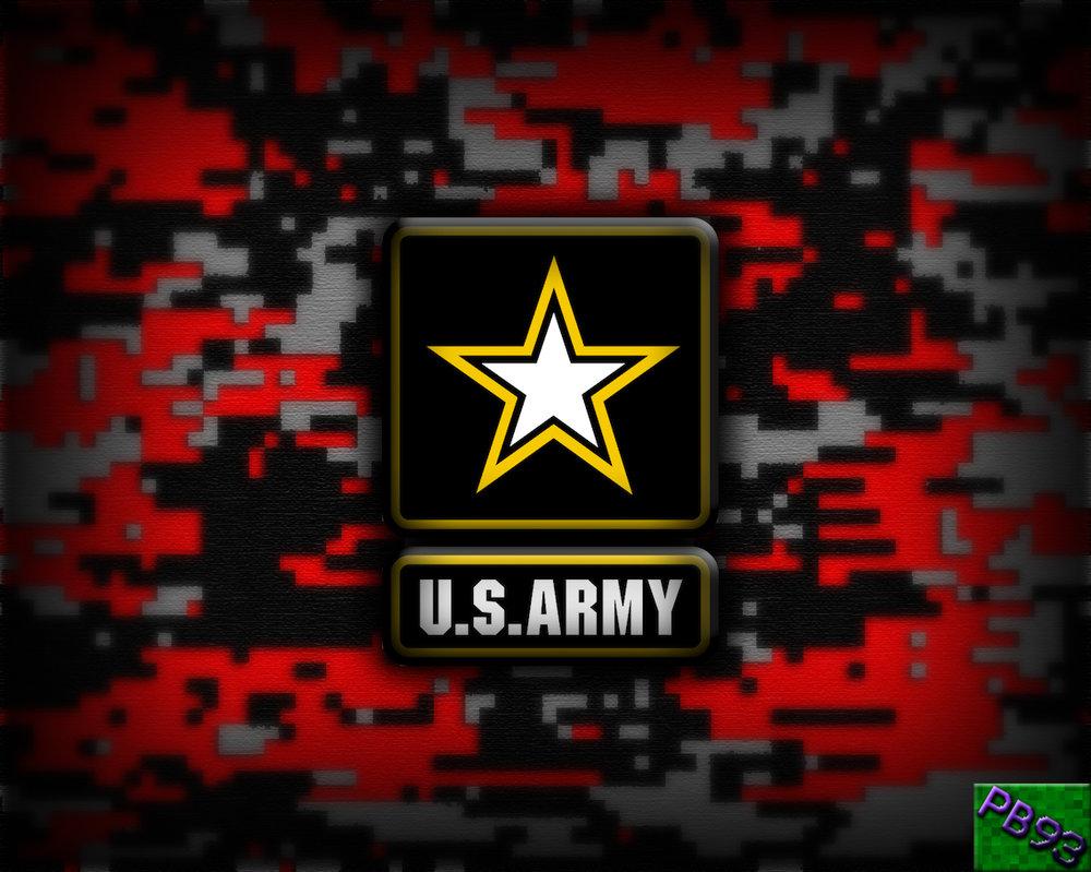 us navy wallpaper hd