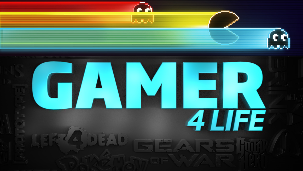 Go Back Gallery For Youtube Channel Art Gaming 2560x1440 1160x655