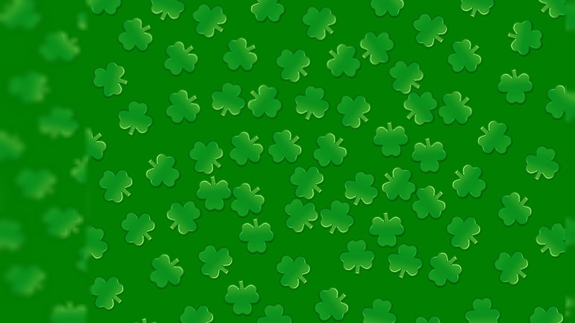 Best Attributes of the feast of st patricks day Wallpapers 8 1920x1080
