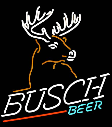 Busch Beer Wallpaper Wallpapersafari