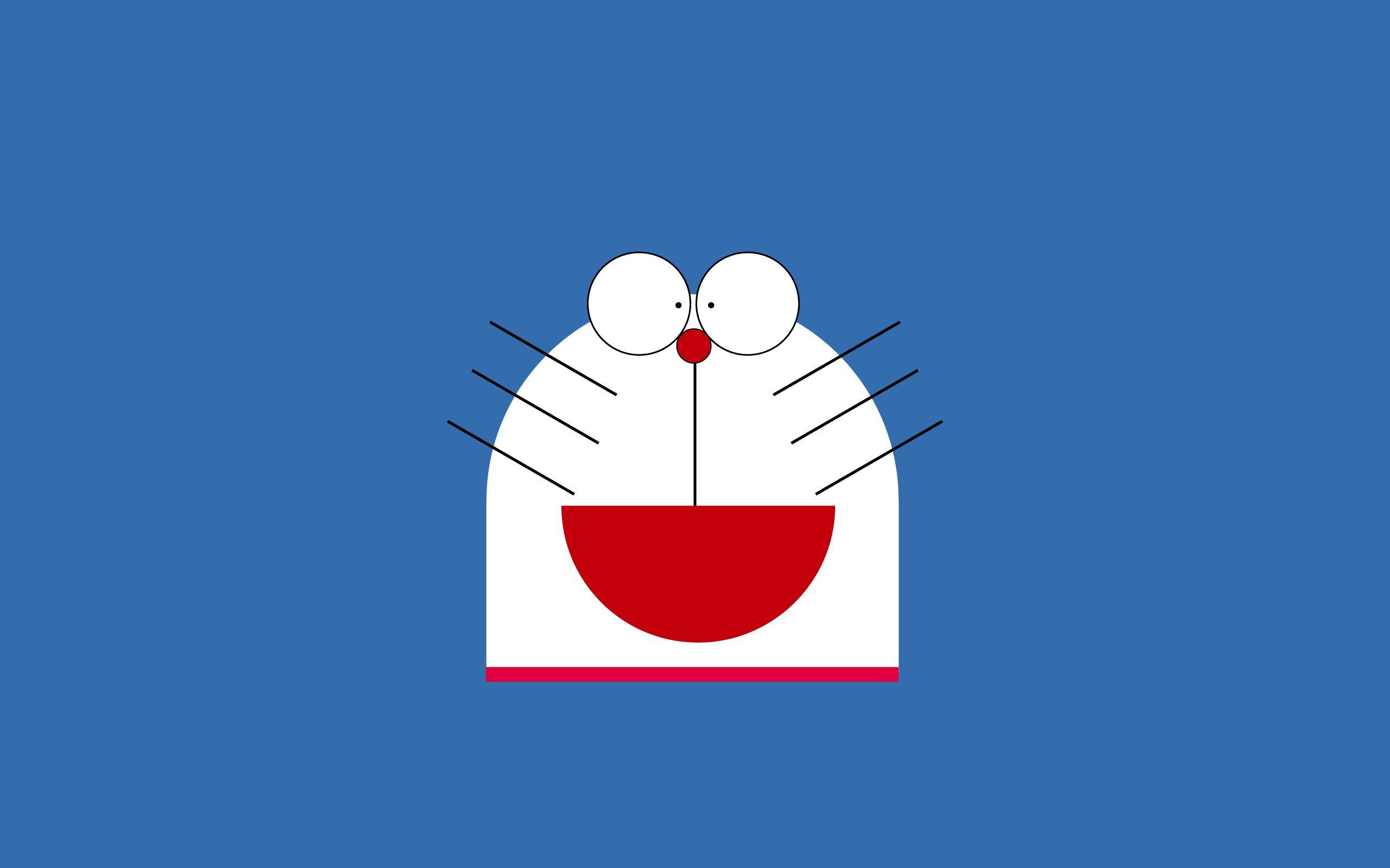 49 Doraemon Wallpaper For Iphone On Wallpapersafari