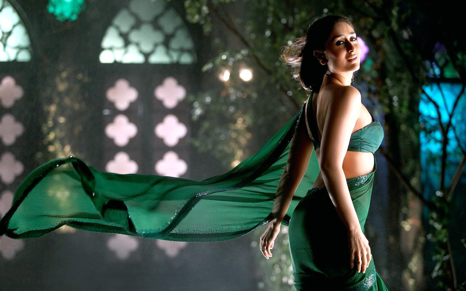 Kareena Kapoor hd wallpapers Kareena Kapoor hot hd wallpapers 1600x1000