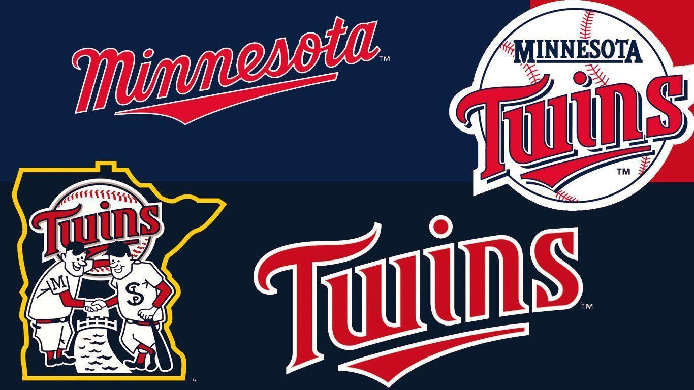 Minnesota Twins Wallpapers 1366x768