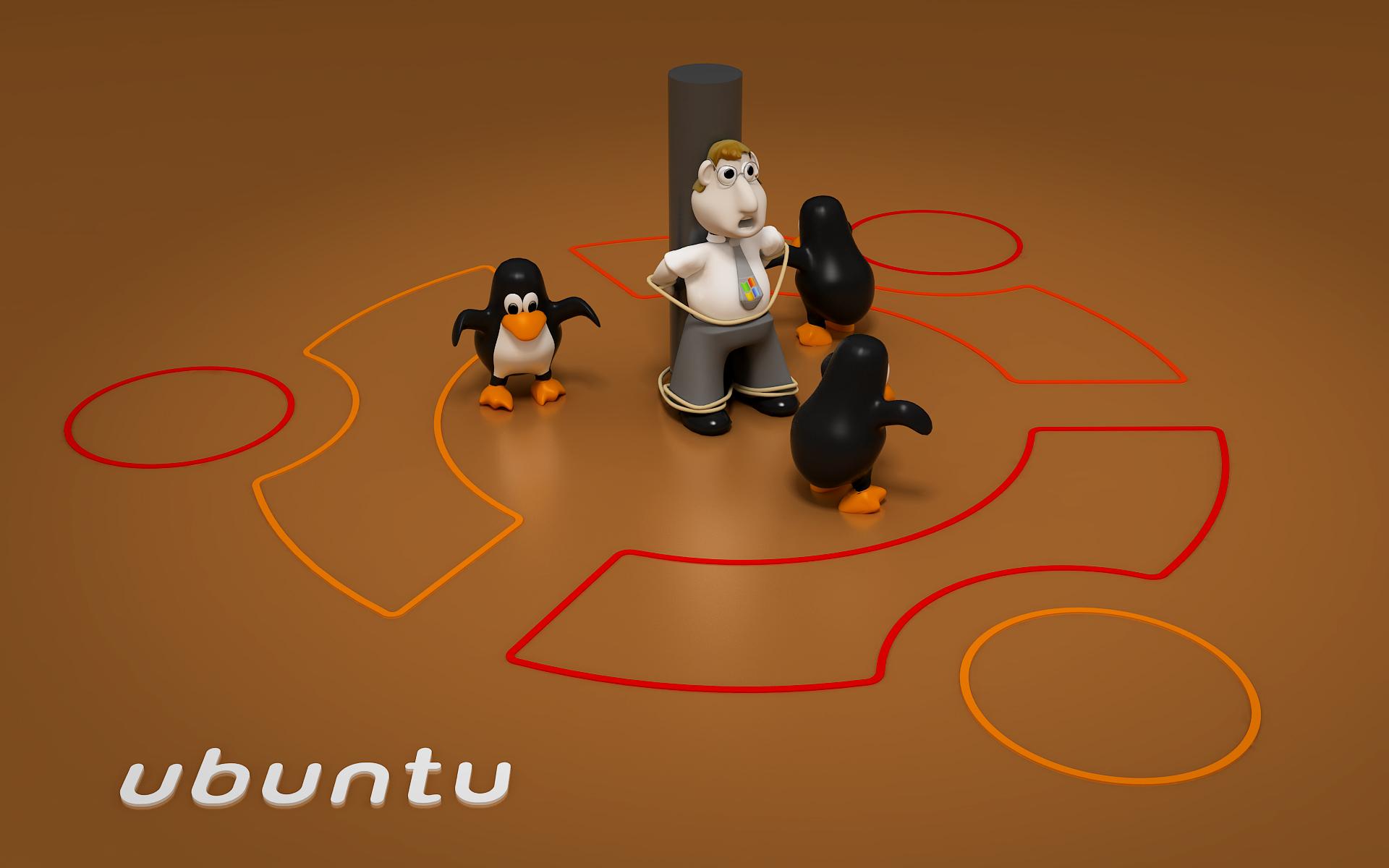 Ubuntu wallpaper   1196562 1920x1200