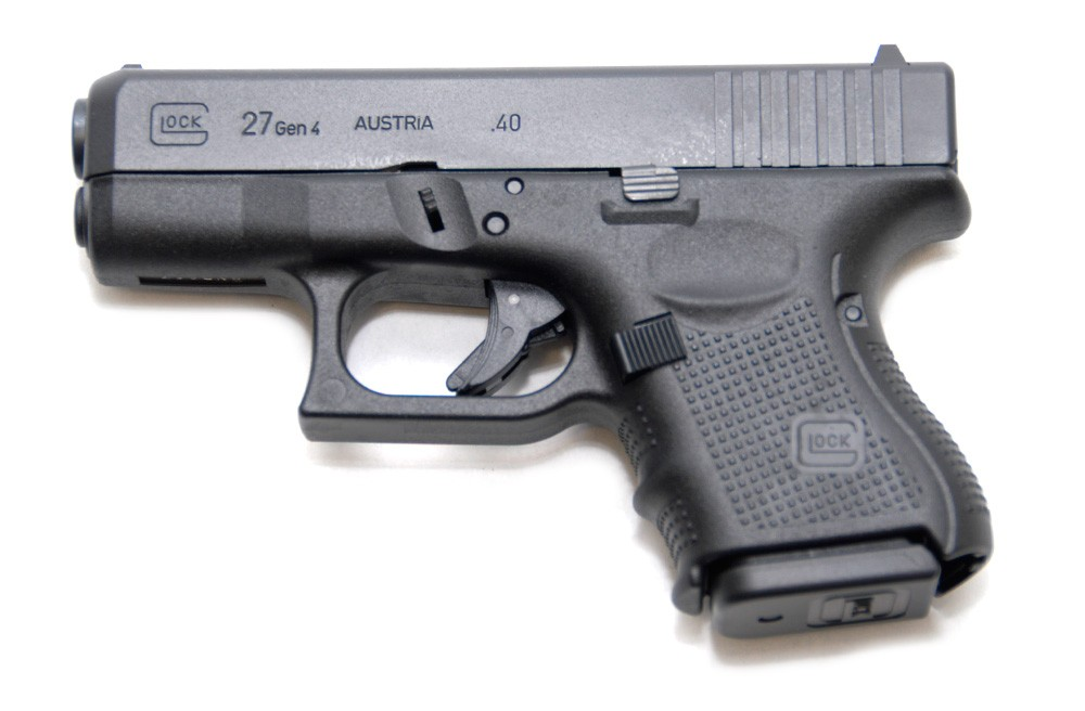 Glock 78 Review Related Keywords Suggestions   Glock 78 Review Long 1000x656