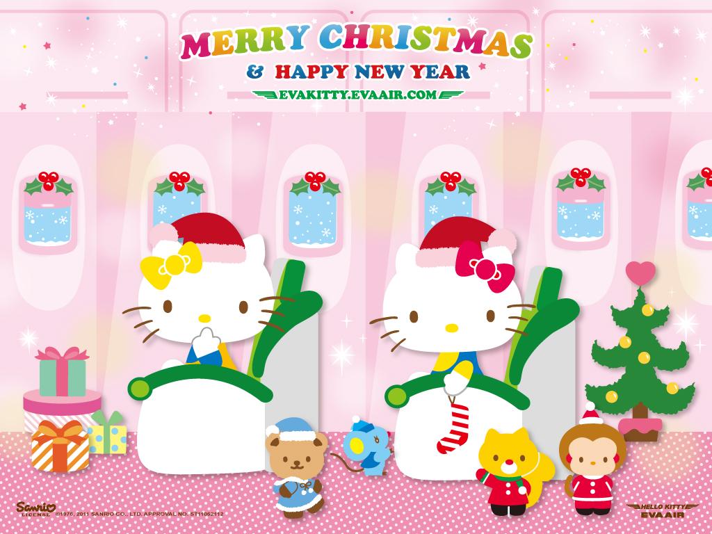 hello kitty screensavers and wallpapers   weddingdressincom 1024x768