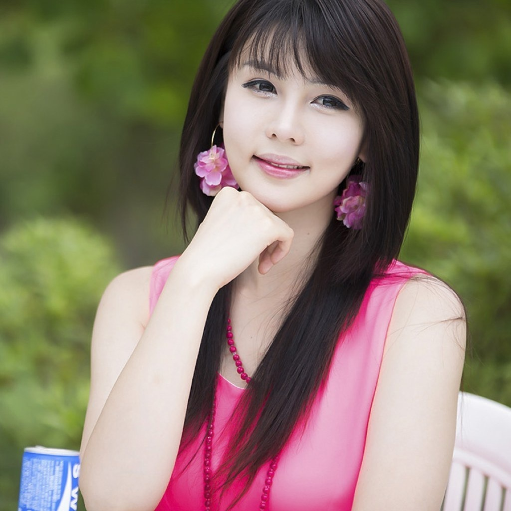 Which korean actress is the most popular? - Quora