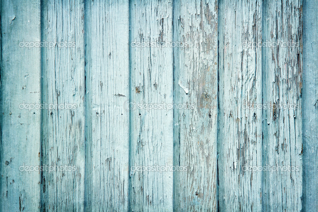 faux barn wood wall panels 1023x682