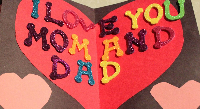 I LOVE YOU DAD WALLPAPER DOWNLOAD tioliz73ja maine 1365x745