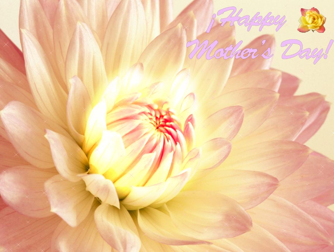 Happy Mothers Day Animated Wallpaper   Themes Wallpaper Desktop 1142x860