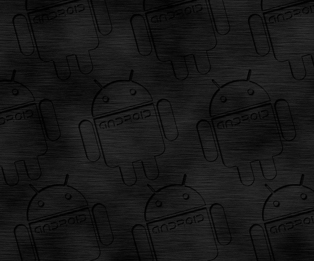 Cult of Android   A Wallpaper A Day Keeps Your Android Home Screen At 640x533