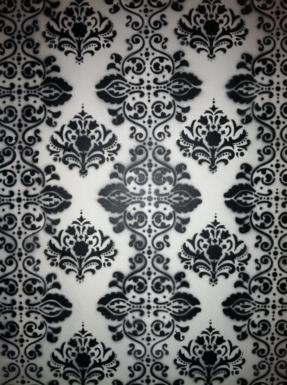 design#736994: black and white wallpaper for bedroom – 17 best