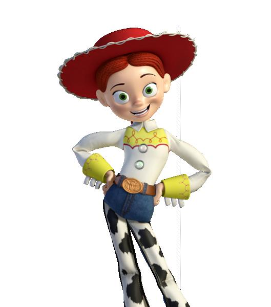 Jessie Toy Story Jessie Wallpaper Car Interior Design 529x600