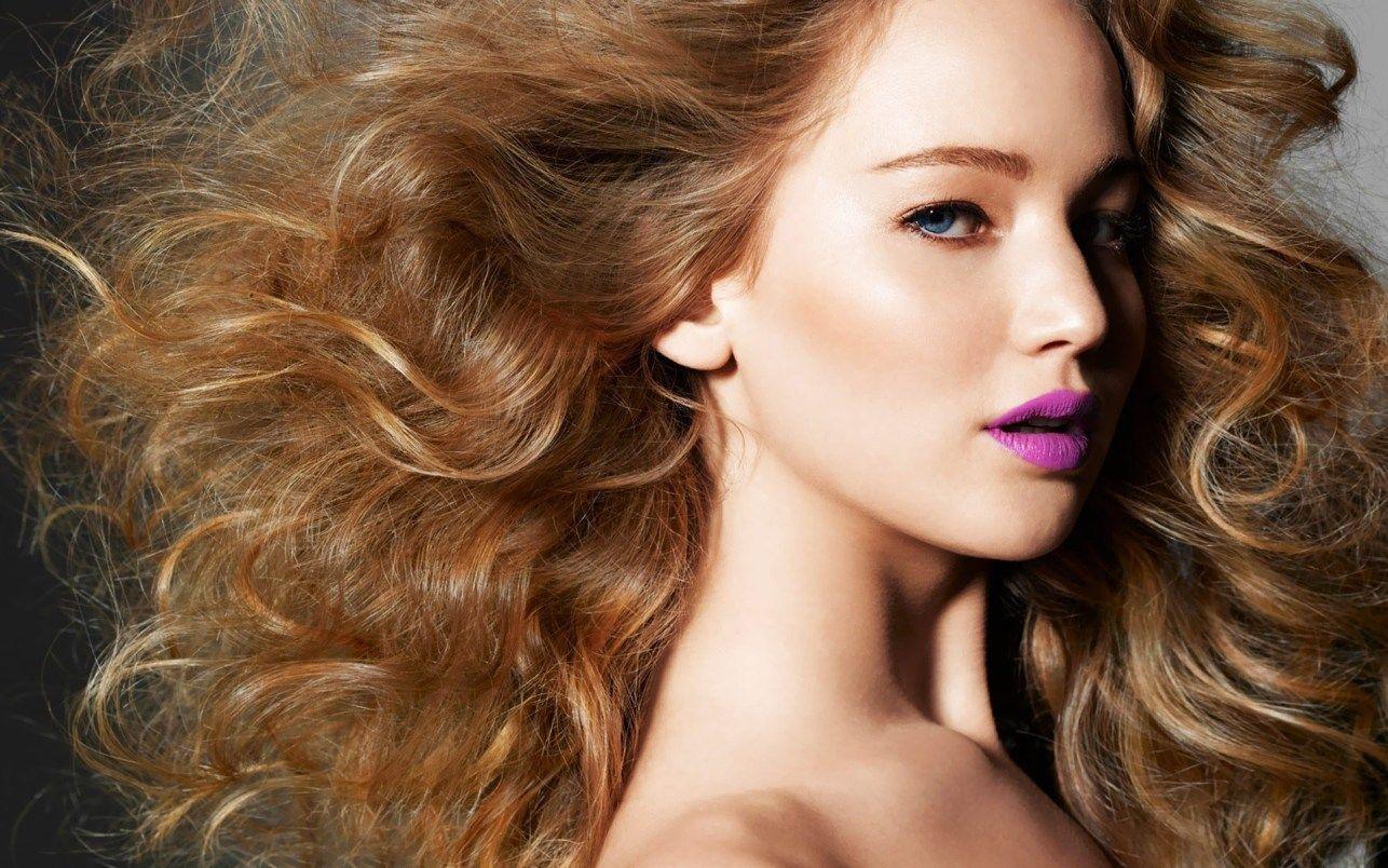 Hot Actress Jennifer Lawrence Wallpapers HD 1286x804
