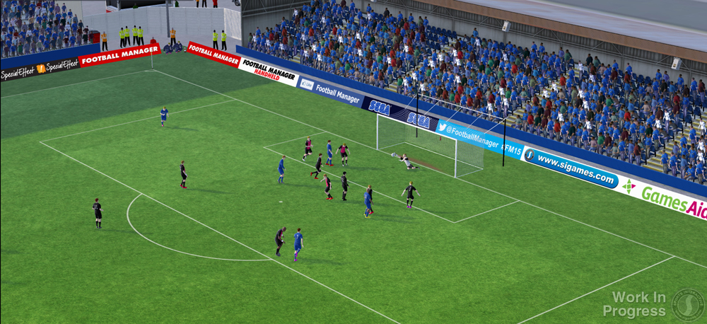Football Manager 2015 review PCGamesArchivecom 1000x458