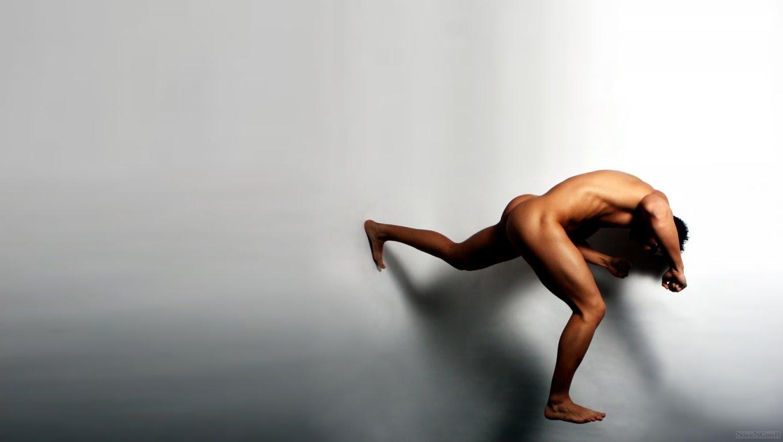 Gay naked men, free porn pics gay sex images