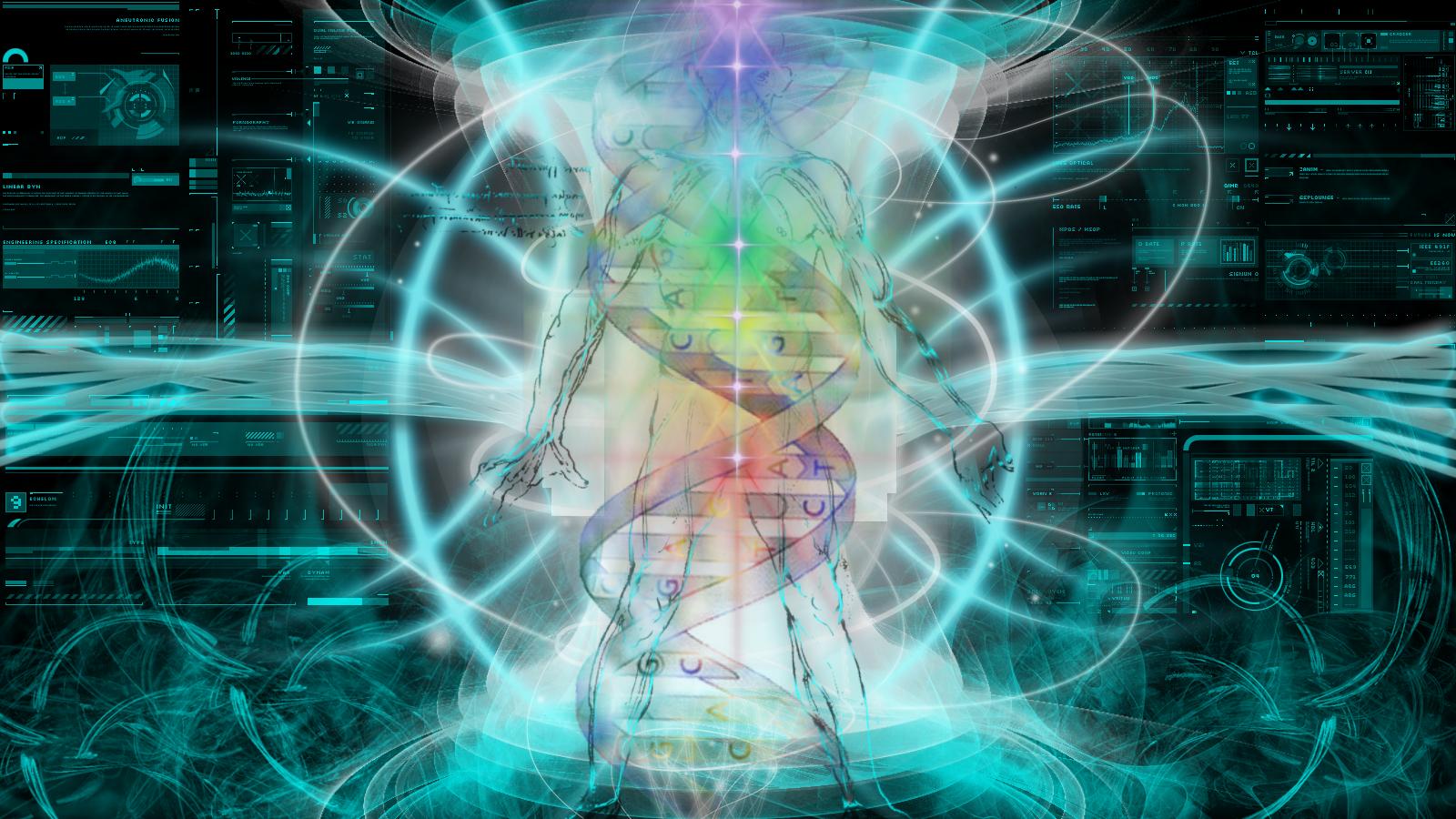 Back Gallery For chakra desktop wallpaper 1600x900