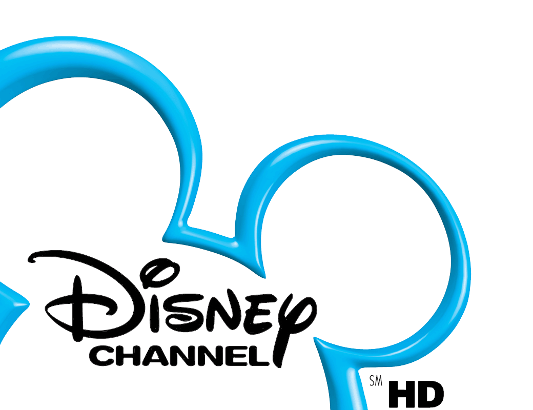 Disney Logo Wallpapers 1040x800