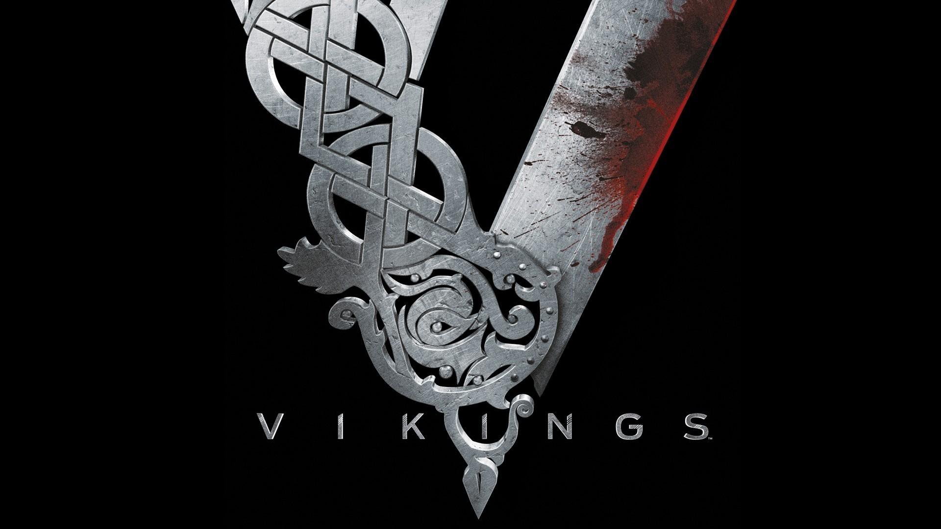 Varios Wallpapers de Vikings   Imgenes   Taringa 1920x1080