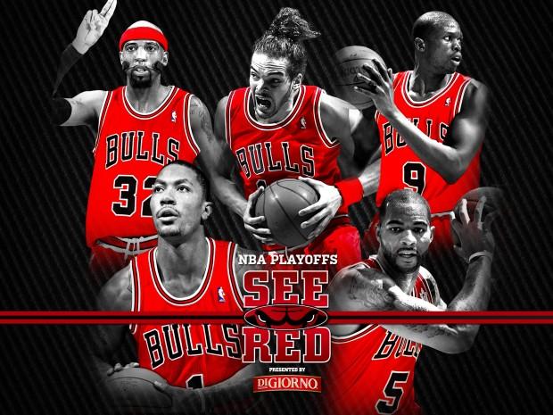 Chicago Bulls Wallpaper HD 2016 Wallpapers Backgrounds Images Art 620x465