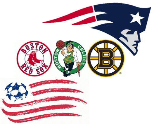 Book a Boston Sedan Service for Great Sports Outings 527x425