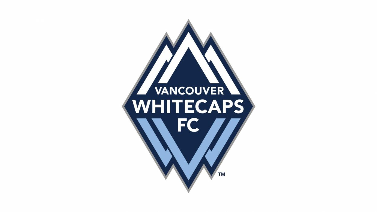Vancouver Whitecaps FC mls soccer sports wallpaper 2048x1152 1245x700