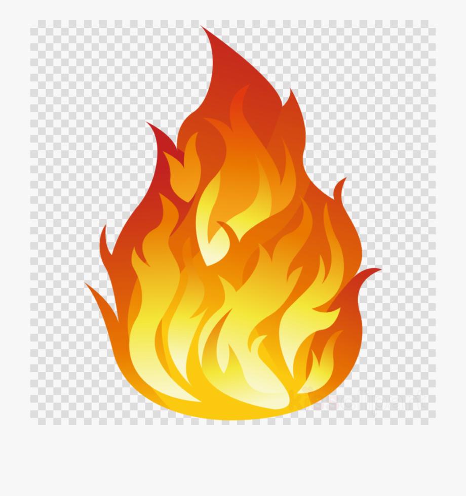 Fire Png Clipart Desktop Wallpaper Fire Clip Art   Transparent 920x980
