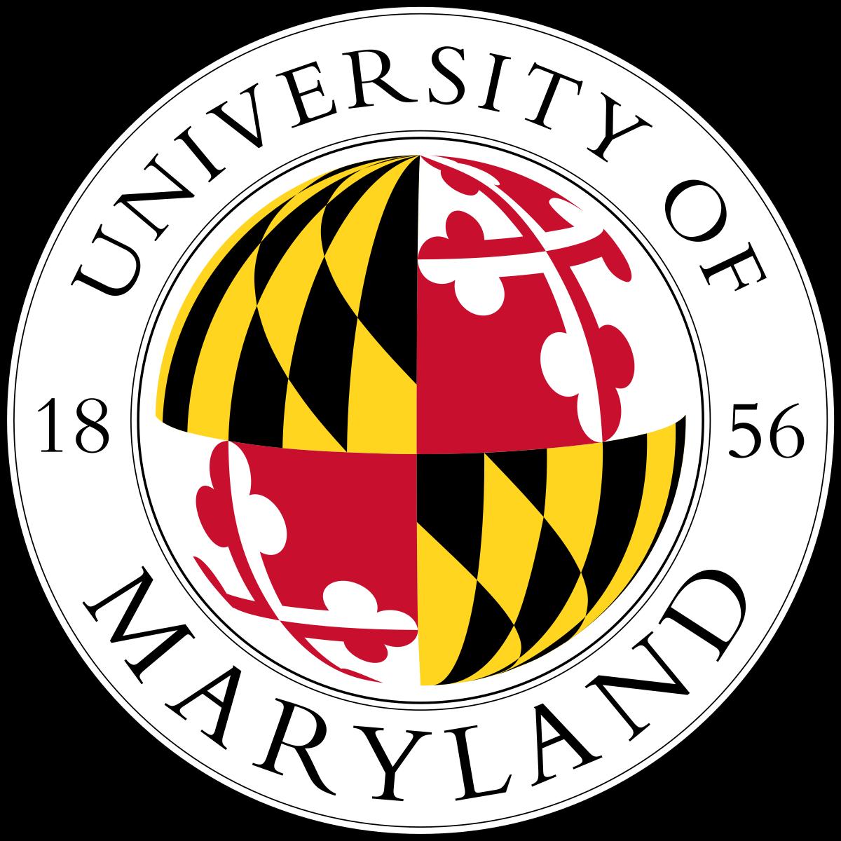 University of Maryland College Park   Wikipedia 1200x1200