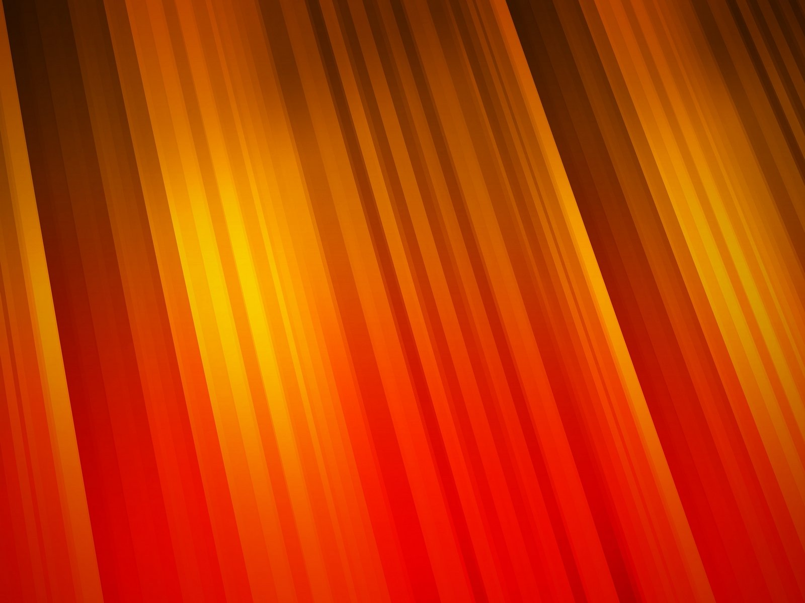 Orange wallpaper   Orange Wallpaper 23886950 1600x1200