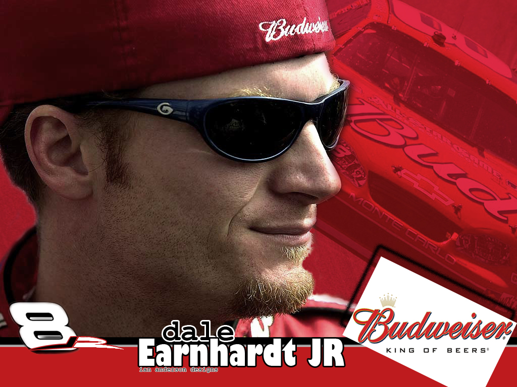 BZ-814: Dale Earnhardt Jr Free Wallpaper, Pictures of Dale ...