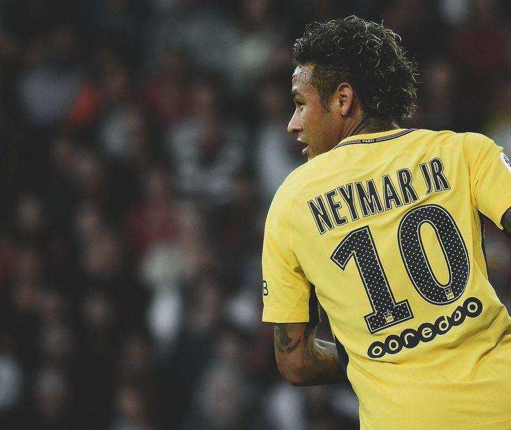 515 best neymar images 736x620