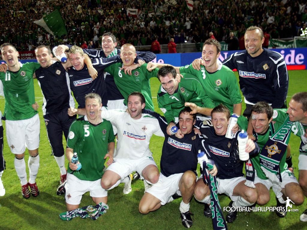 Ireland football wallpaper 298x198 84566 1024x768