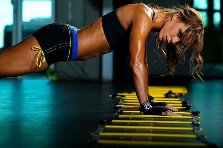 women sports fitness 1600x1067 wallpaper High Quality WallpapersHigh 728x485