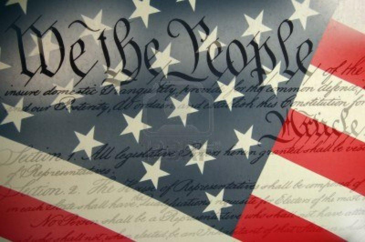 The US Constitution wallpaper   ForWallpapercom 1200x798