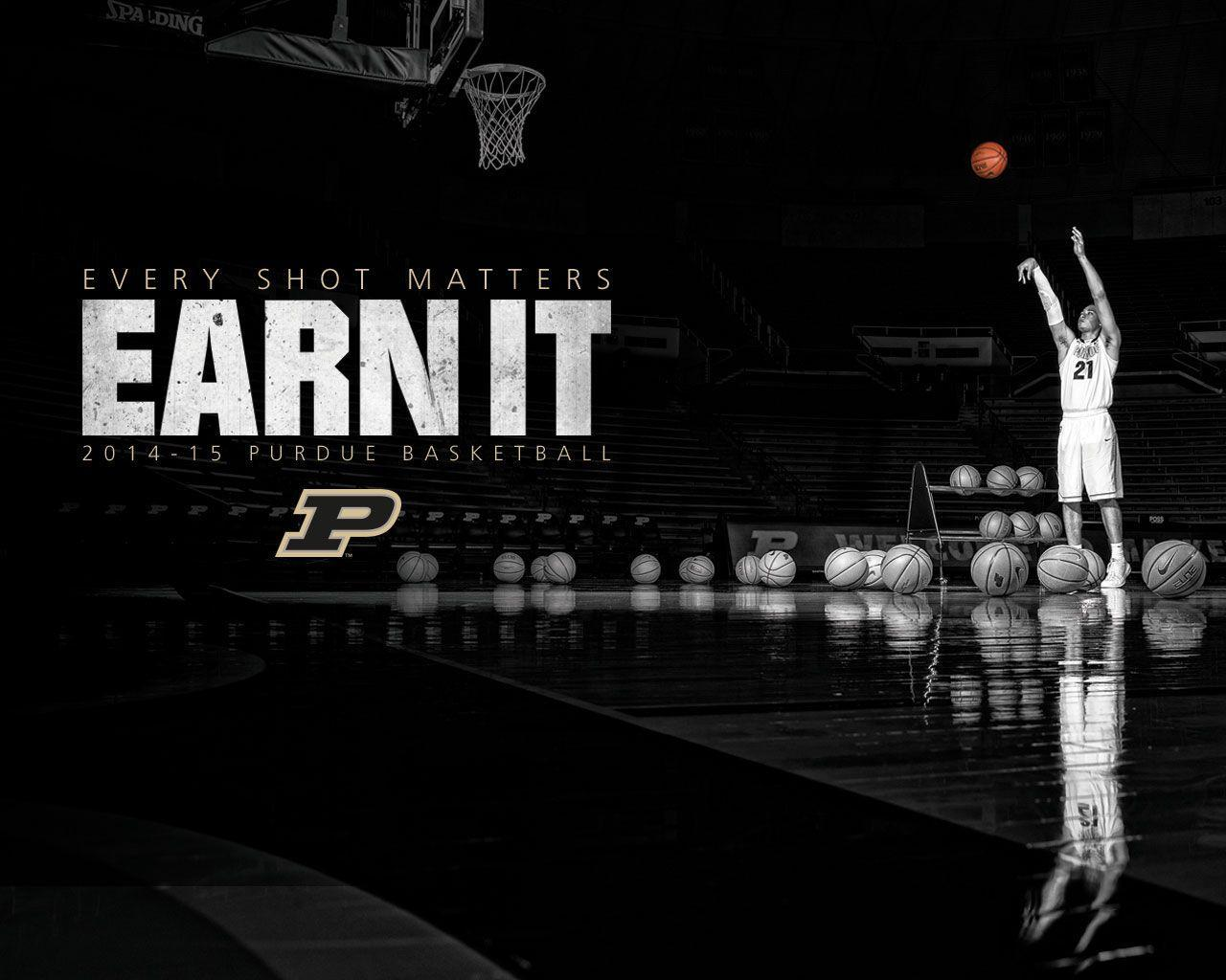 Purdue Wallpapers 1280x1024