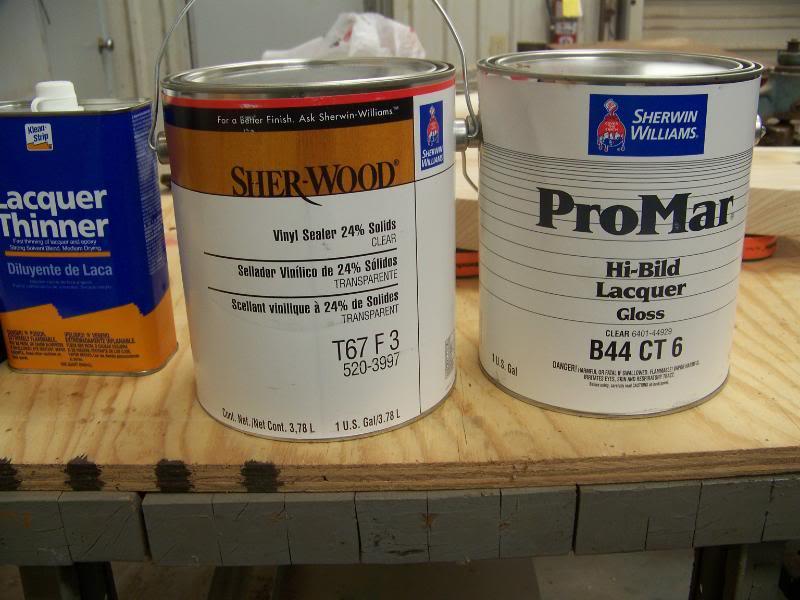 sherwin williams lacquer 800x600