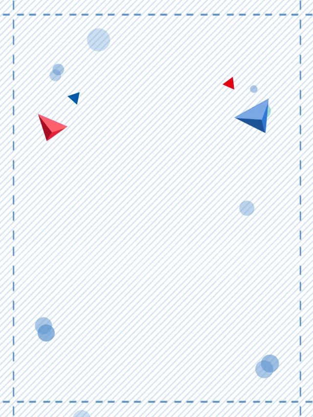 Creative Minimalist Atmosphere Homework Tutorial Background 640x854