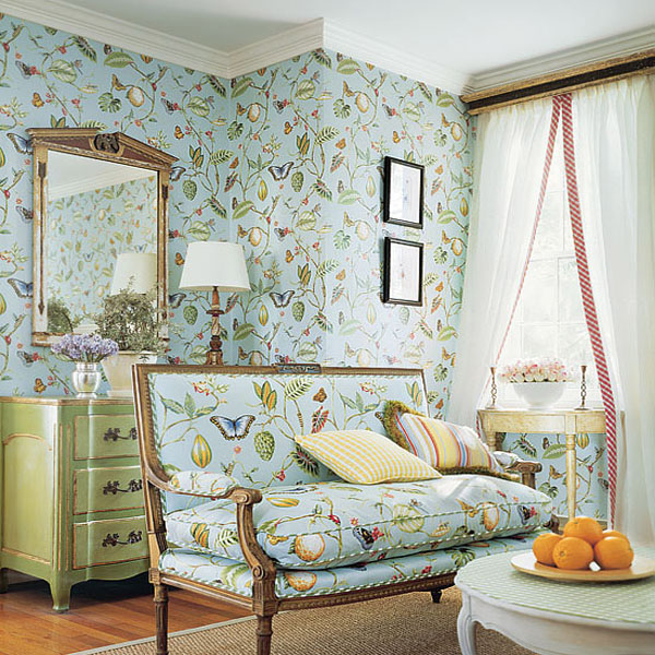 Thibaut Lillian T3143   Select Wallpaper Designer Wallpapers 600x600