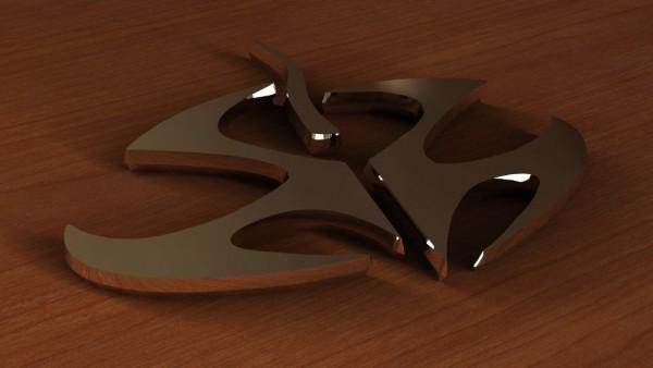 Homepage Brands And Logos Hitman Logo Photos 600x338