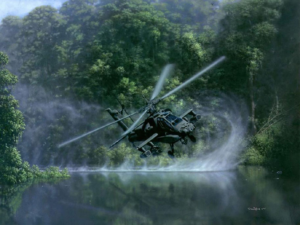 Us Army Apache 8409 Hd Wallpapers in War n Army   Imagescicom 1024x768