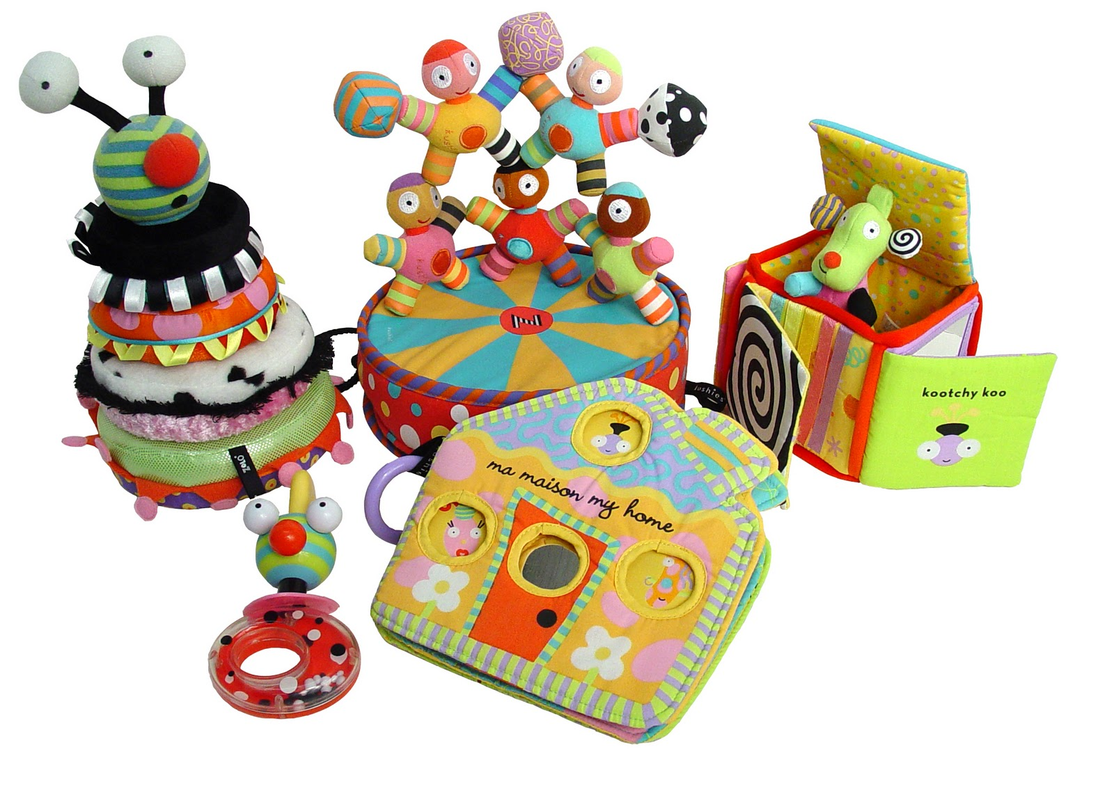 Zolo Toys Is A Leading Toy Manufacturer In The Children S wallpaper 1600x1132