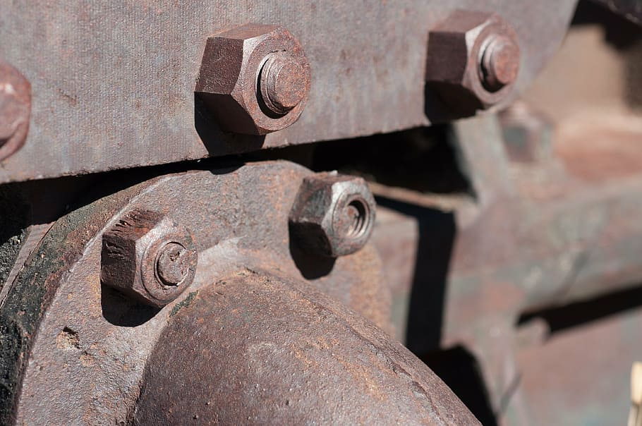 HD wallpaper rust bodie ca pipe iron rusted abandoned 910x604
