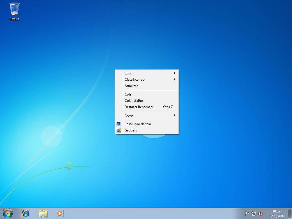 windows 7 desktop backgrounds for windows 7 starter desktop wallpaper 1024x768