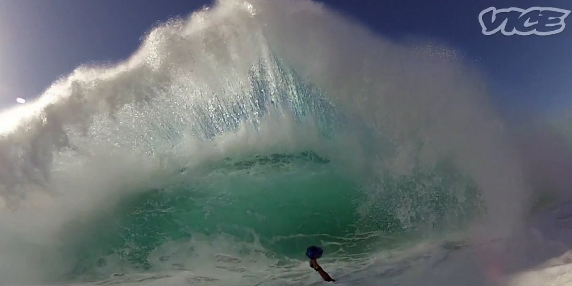 clark little photography of waves waves clark little wallpaper clark 2000x1000